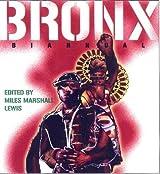 Bronx Biannual Vol.1 (The Journal of Urbane Urban Literature)