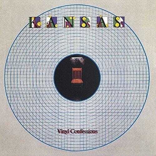 vinyl-confessions