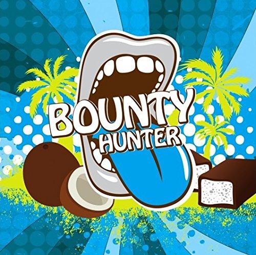 Preisvergleich Produktbild Big Mouth Aroma Booty Hunter 10ml