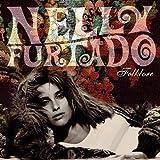 Songtexte von Nelly Furtado - Folklore