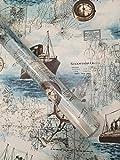 REAGONE Die Wallpaper Wallpaper SELBSTKLEBEND 5 M 45 Cm Breit Rolle der reinen Farbe Schlafzimmer gemütliches Wohnheim koreanischen Anti-Romantic, dunkle Karte sein die Farbe, Extra Große 772884