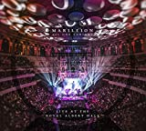 All One Tonight (Live at the Royal Albert Hall) [Blu-ray]