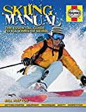Skiing Manual (Haynes Manuals)