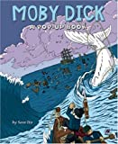 Moby Dick: A Pop-up Book