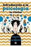 https://libros.plus/introduccion-a-la-psicologia-en-vinetas/