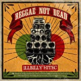 Reggae Not Dead
