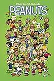 Image de Peanuts: Sportskanonen