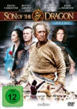 Son of the Dragon - Teil 1&2 hier kaufen