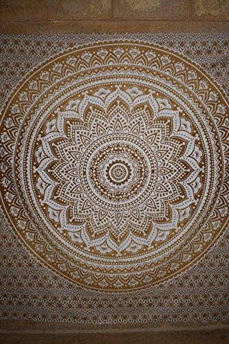 originale-oro-ombre-tapestry-indian-mandala-wall-art-hippie-tapestry-parete