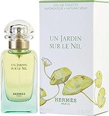 Women's Un Jardin Sur Le Nil By Hermes