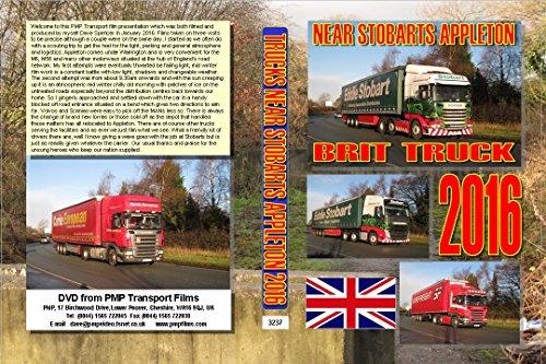 3237-appleton-warrington-uk-trucks-january-2016-another-new-location-for-pmp-transport-films-near-th