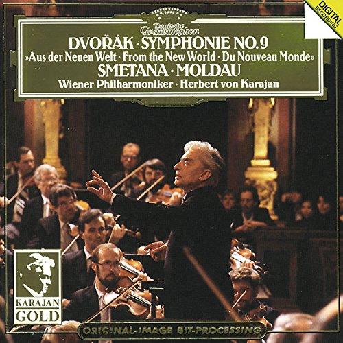 dvorak-symphony-no9-from-the-new-world-smetana-the-moldau