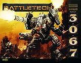 Hardware-Handbuch 3067 (BattleTech)