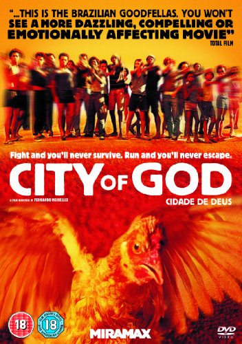 city-of-god-dvd