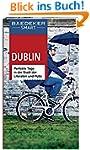 Baedeker SMART Reiseführer Dublin: Pe...