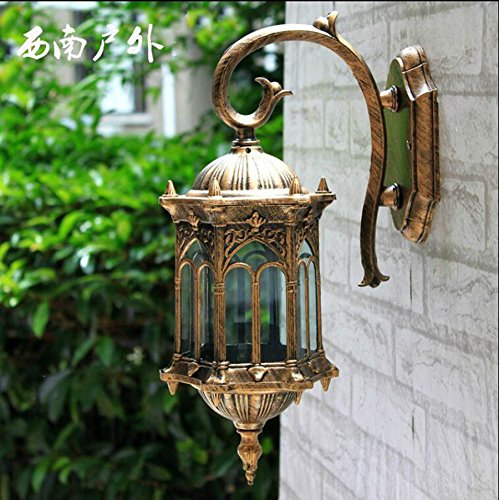 continental-antique-lighting-korridor-wasserdichten-outdoor-hof-villa-abstellgleis-kleine-boote-retr