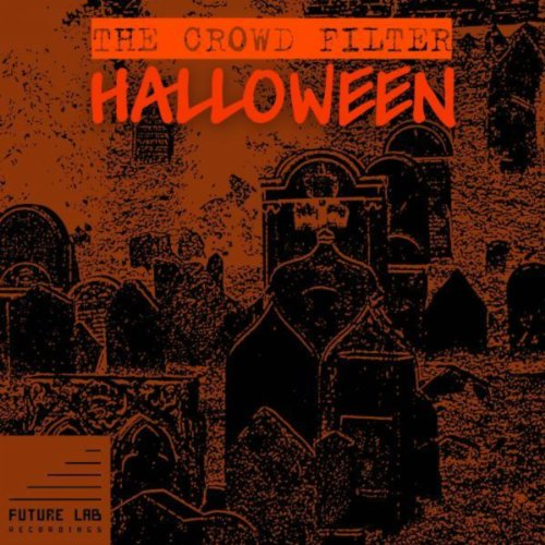 Halloween (Cloudheart Remix)