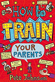 How To Train Your Parents (0440864399) | Amazon price tracker / tracking, Amazon price history charts, Amazon price watches, Amazon price drop alerts
