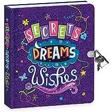 Tagebücher Für Mädchen Suchergebnis Auf Amazonde Für