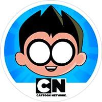 Mini Titans - Teen Titans Go !