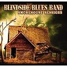 Smokehouse Sessions 2009