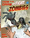 How to Draw and Fight Zombies (English Edition)