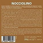 Note-Despresso-Nocciola-Capsule-per-bevanda-alla-nocciola-istantanea-7-g-x-40-capsule