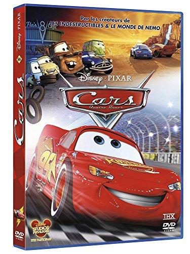Cars : DA 4885