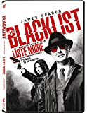 The Blacklist: Stagione 3 (6 DVD)