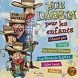 Joe Dassin pour les enfants (1CD audio)