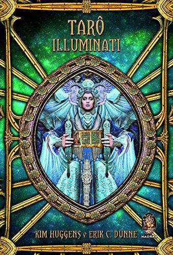 Taro Illuminati