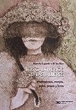 Los cautiverios de las mujeres: Madresposas, monjas, putas, presas y locas (Sociología y política)