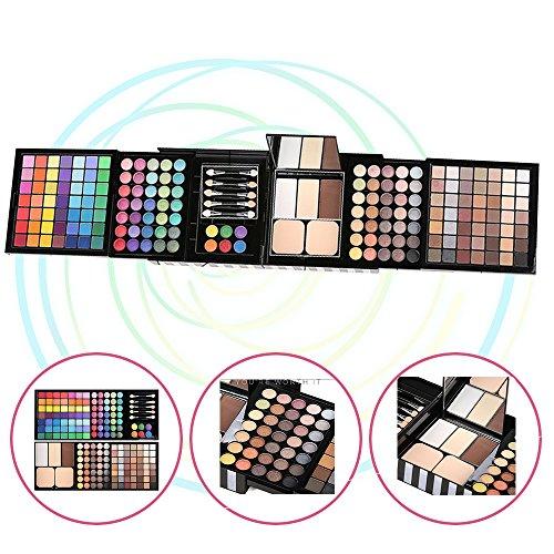 krabice-177-color-cosmetic-make-up-eyeshadow-eye-shadow-palette-makeup-kit-set-177-color-pearlmattee