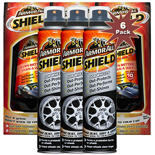 armorall-shield-wax-shield-for-wheels-6-mixed-pack