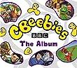 CBeebies: The Album