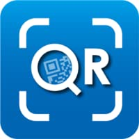 QR Code Generate and Scan