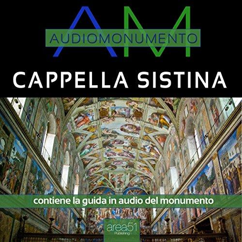 Cappella Sistina  Audiolibri