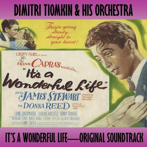 It's a Wonderful Life (Origina...