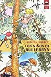Los Niños De Bullerbyn (Sushi Books Castellano)
