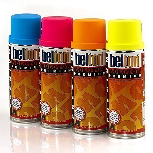 molotow-premium-spruhdosen-neonfarben-4er-set
