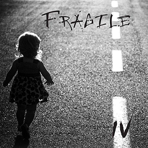 Fragile IV