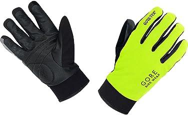 GORE WEAR Herren Handschuhe Universal tex Thermo