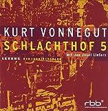 Schlachthof 5: Lesung - Kurt Vonnegut
