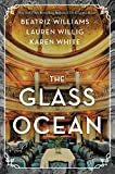 The Glass Ocean (English Edition)