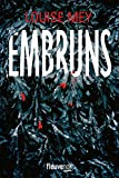 "Afficher ""Embruns"""