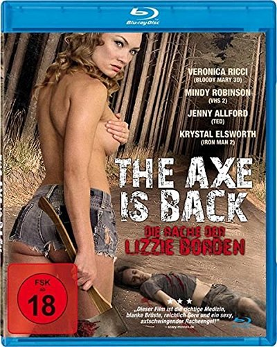 the-axe-is-back-die-rache-der-lizzie-borden-blu-ray-alemania-blu-ray