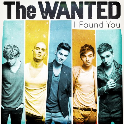 the wanted albums download