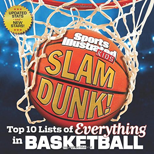 slam-dunk-top-10-lists-of-everything-in-basketball