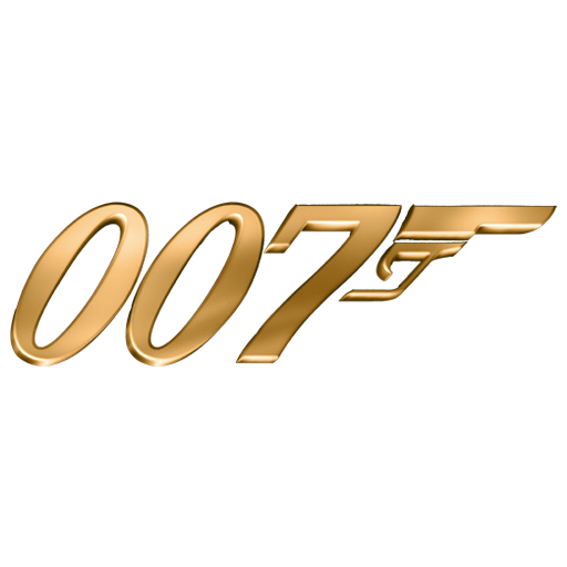 james-bond-007-the-age-of-the-soldiers