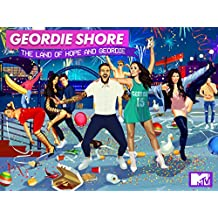 Geordie Shore - Season 15